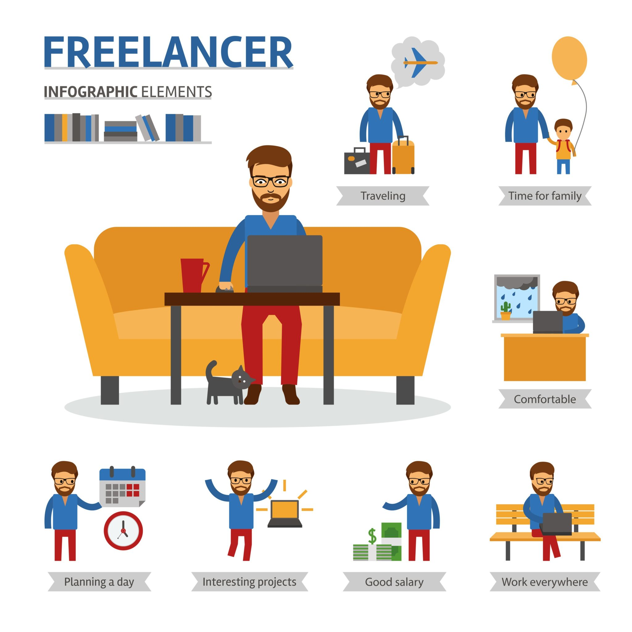 home based lancer transcription jobs in the uk farewell   lancer infographic below is a list of 10 home based lancer transcription jobs