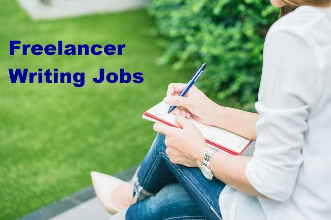 places to lance writing jobs online for beginners   lancer writing jobs