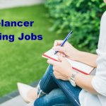 5 Places to Find Freelance Writing Jobs Online for Beginners