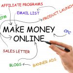What is Affiliate Marketing and Can You Make Money from It?