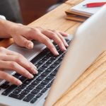 5 Quality Typist Jobs for the Self Employed