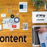 10 Content Marketing Strategies to Avoid