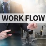 Powerful Workflow Software to Make you More Productive